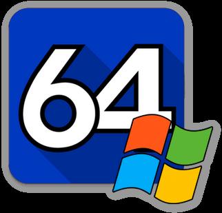 Aida 64 Business для Windows