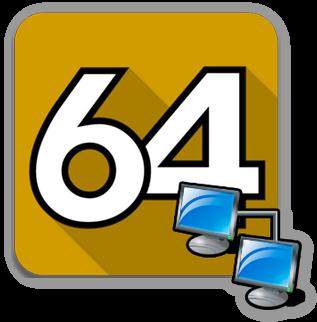 Aida 64 для локальной сети
