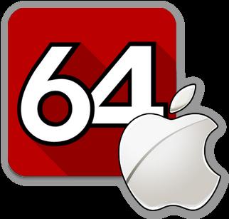 Aida 64 для Mac OS X