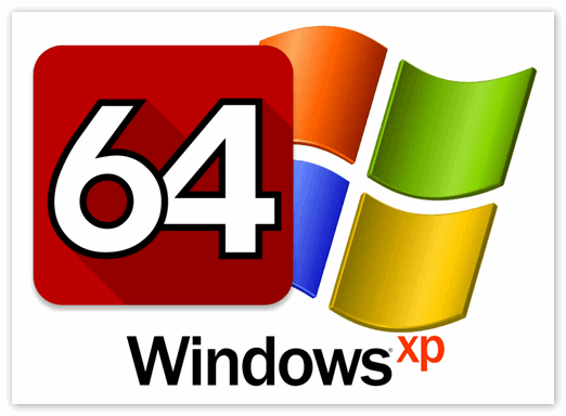 Aida 64 для Windows XP