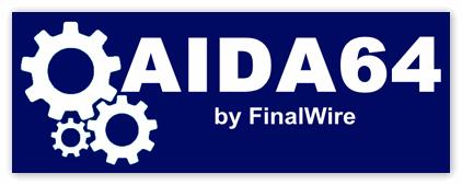 Aida 64 от разработчиков FinakWire