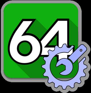 Logo Aida 64 Engineer Edition