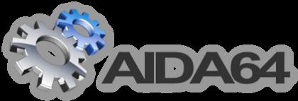 Программа Aida 64