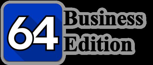 Программа Aida64 Business Edition