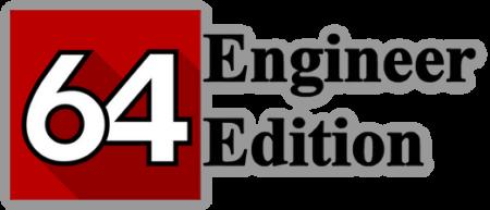 Программа Aida64 Engineer Edition