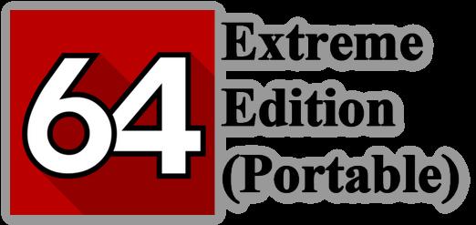Программа Aida64 Extreme Edition