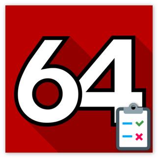 Тесты в Aida 64 для Android