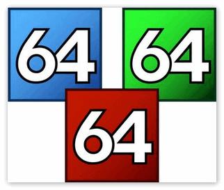 Версии программы Aida 64